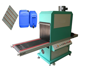 UV Drying Machine, UV Coating Machine, UV Drying Machine For Flat, UV Drying Machine For 20L Lubricated Oil Can